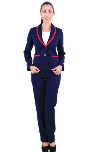 Resultado de imagem para uniforme feminino  91c98f7faa65c