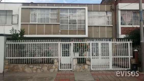 Vendo Excelente Casa Súper Bien Ubicada Outdoor