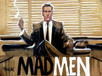 Mad Men Season 7 premiere A Chance for Retro Reinvention - Today Canada Latest News