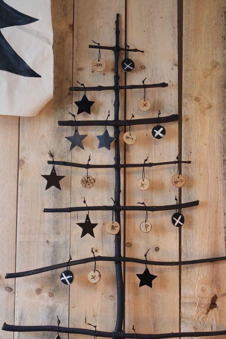 따라하기 쉬운 크리스마스 데코레이션 장식 아이디어 네이버 블로그 크리스마스 나무 스칸디나비아 크리스마스 크리스마스 사랑