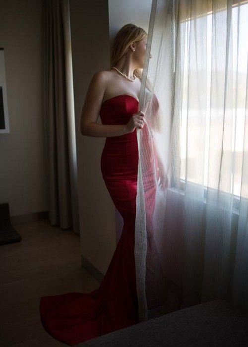 Belinda carlisle nude pictures