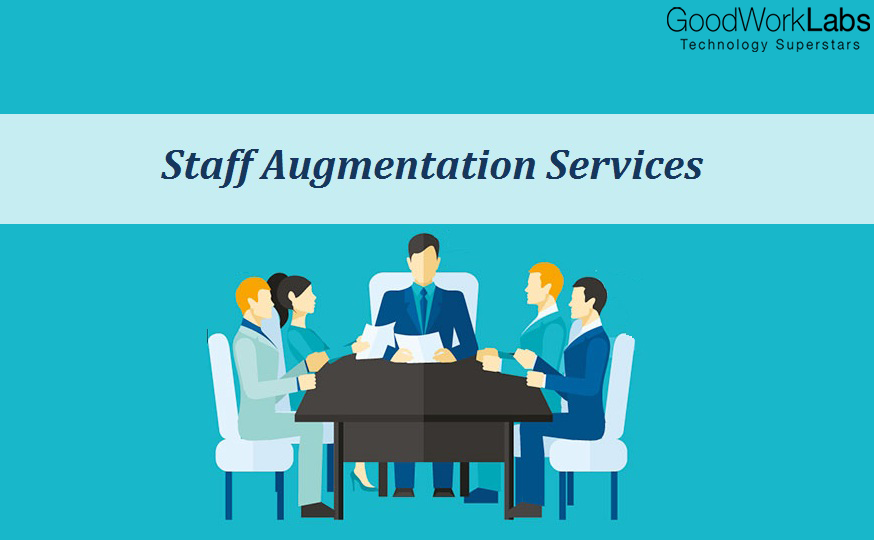Best Staff Augmentation Services in Bangalore in 2020