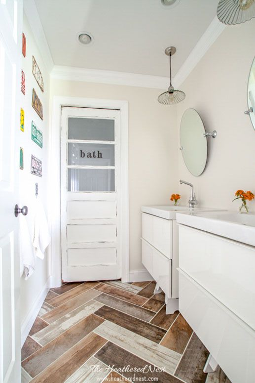 kid bathrooms - Bathroom Remodel Kids