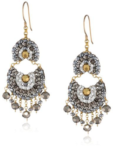Miguel Ases Pyrite and Gold Fan Multi-Drop Earrings Miguel Ases http://www.amazon.com/dp/B00G33C8OO/ref=cm_sw_r_pi_dp_znJ3tb18EHFEZWRW