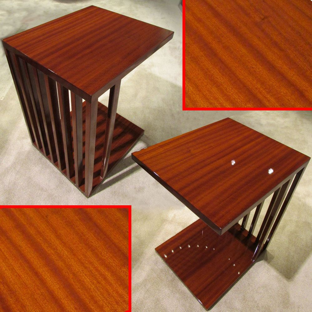 Pin by Flexform NY on FINISHES & UPHOLSTERY   Small tables ...