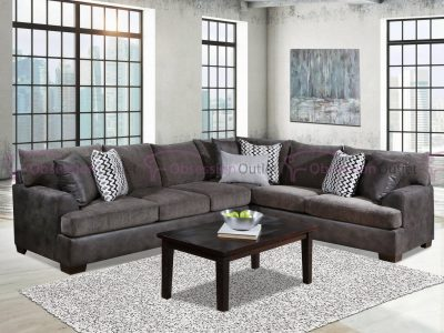 Sku Ls146 Obsession Outlet In 2020 Sofa Set Sofa Set Online Sectional