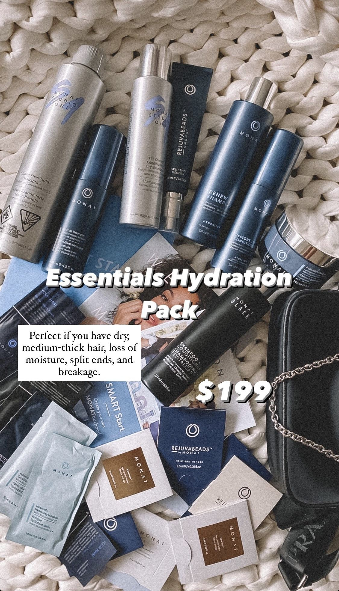 Pin by Jenni M Photography on Monat Product Packs in 2020
