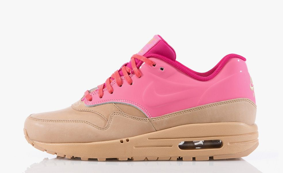lvrsx 1000+ images about Air Max on Pinterest | Womens nike air max