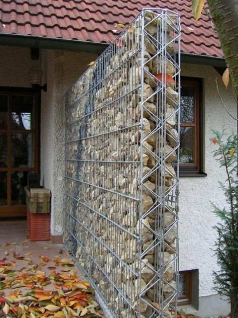 5 Victorious Clever Ideas: Pool Fence Diy Fence Post Fun