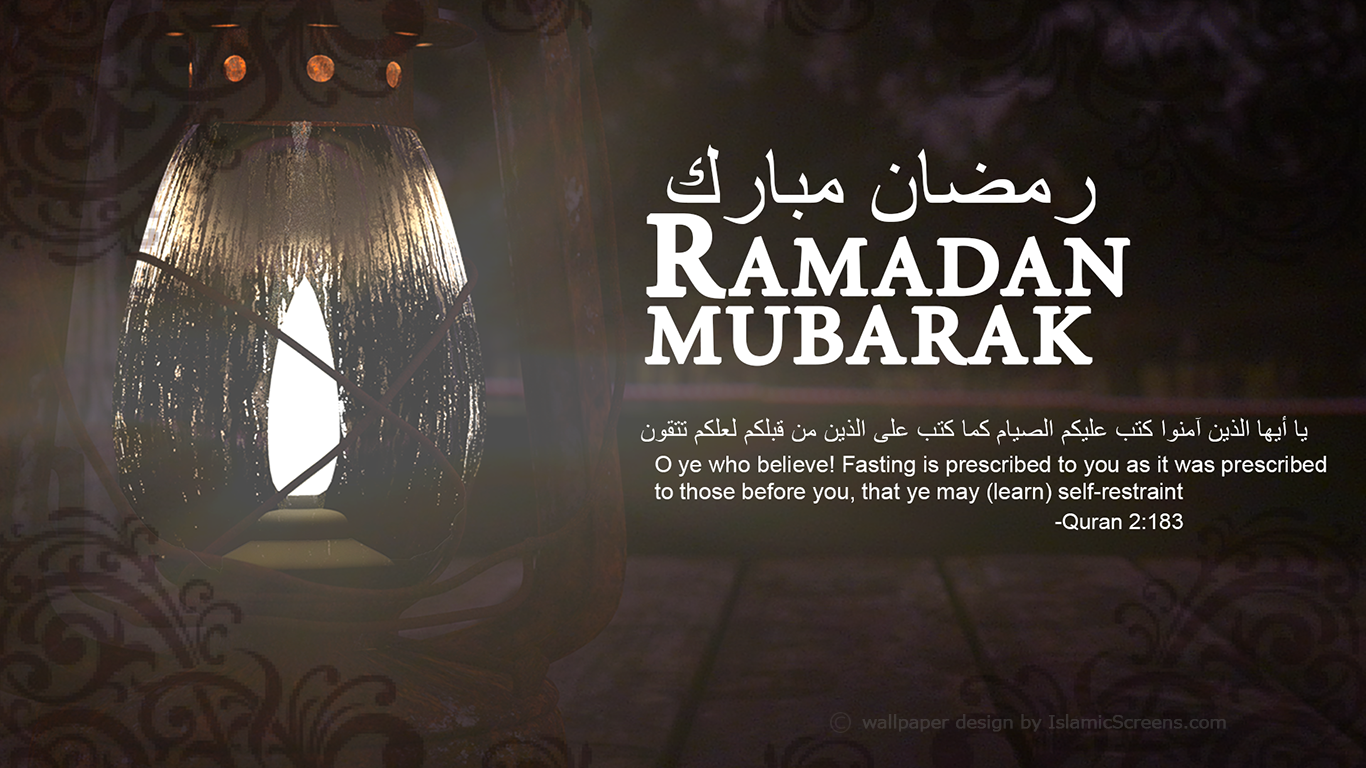 Hd wallpaper ramzan mubarak - Ramadan Mubarak Hd Wallpapers Download Free Ramadan Mubarak Tumblr Pinterest Hd Wallpapers