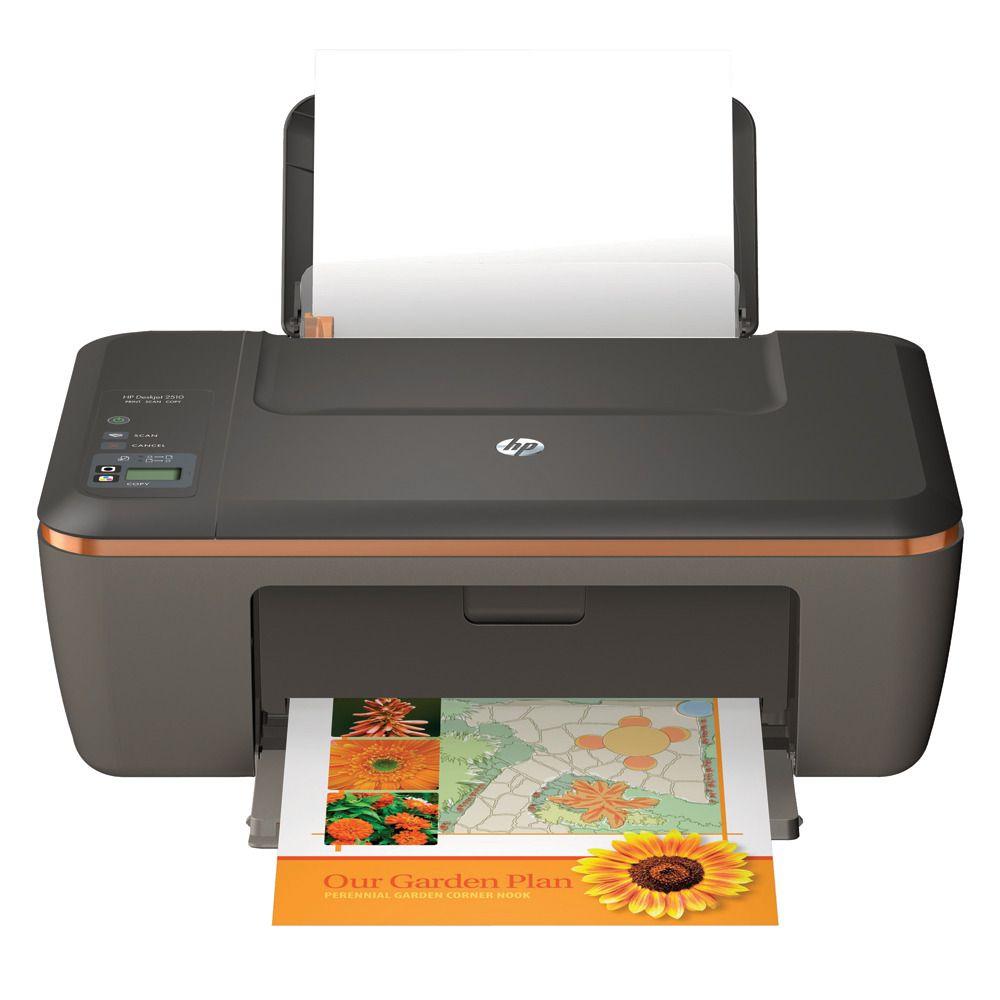 pilote pour imprimante lexmark x2350