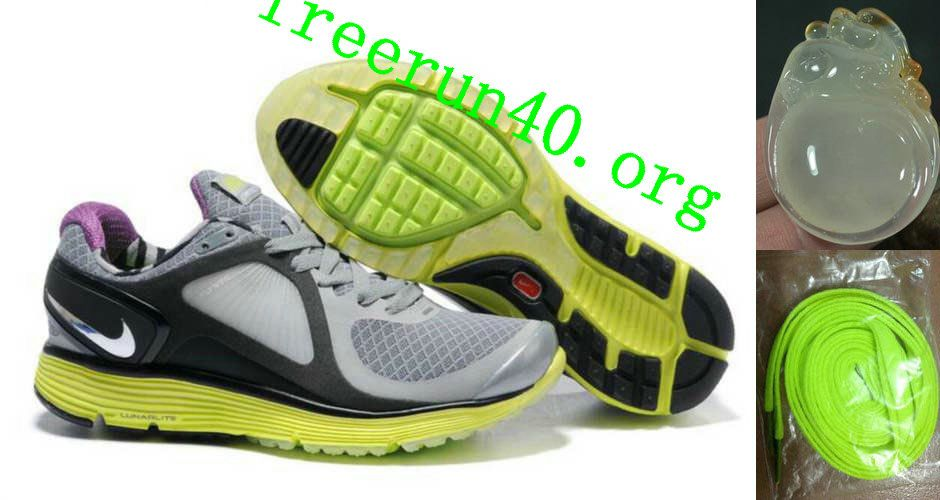 quality design 90652 8dc77 women nike,nike air max,Nike Free Shoes,Discount Nikes Only 20 for