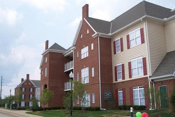 University Of Kentucky Off Campus Housing Search University Of Kentucky Campus House Styles