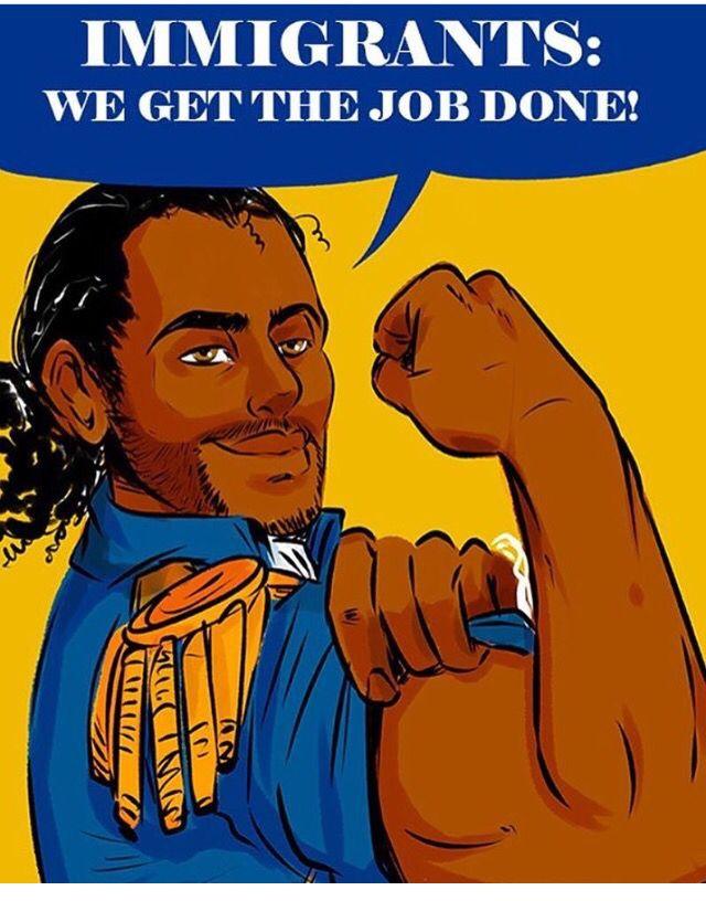 Immigrants We Get The Job Done Hamilton Lyrics : immigrants, hamilton, lyrics, Tanya, Heath, Hamilton, Funny,, Memes,, Comics