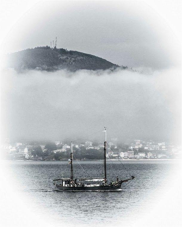 Best Photo of the Day in #Emphoka by Picouso [Panasonic DMC-FZ150] - http://flic.kr/p/fXoiUh