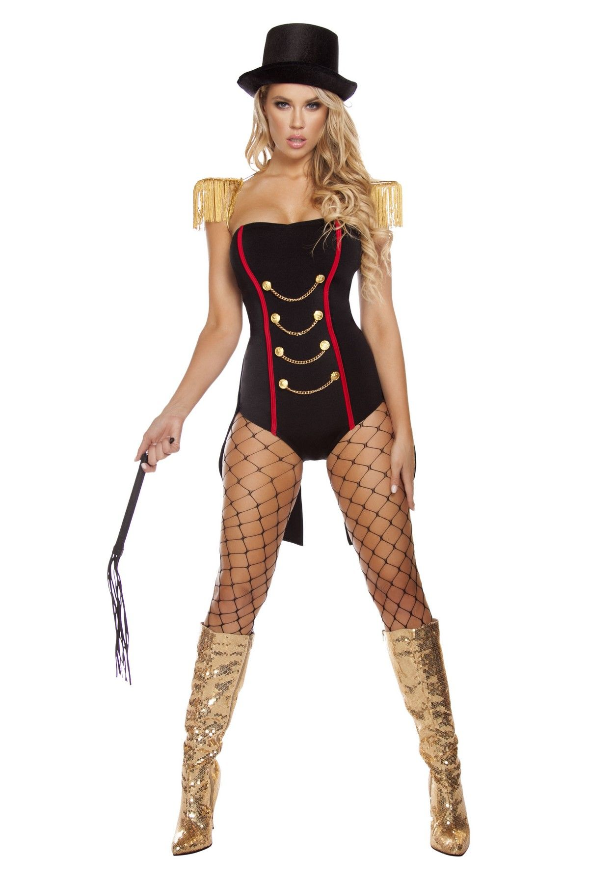 Naked adult halloween costumes, fucking lil pussy