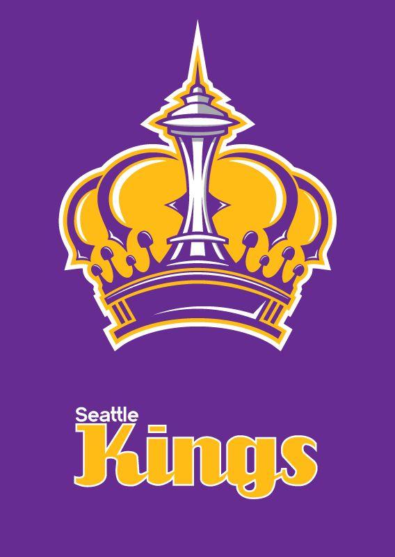 Seattle Kings