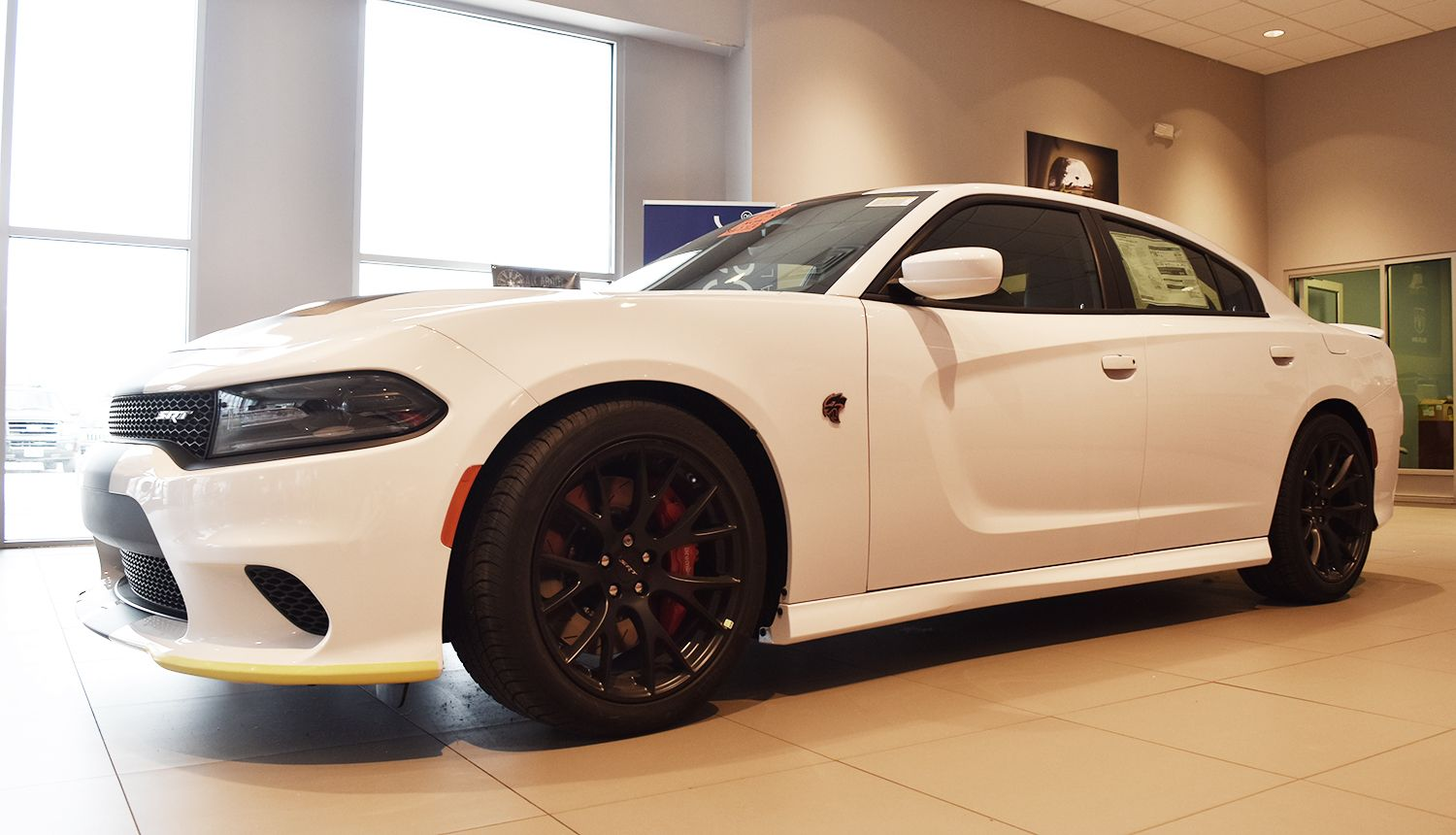 lease this 2016 charger srt hellcat for 599 a month interested call our sales department at. Black Bedroom Furniture Sets. Home Design Ideas