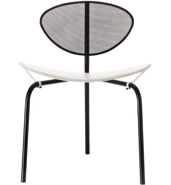 Nagasaki Dining Chair