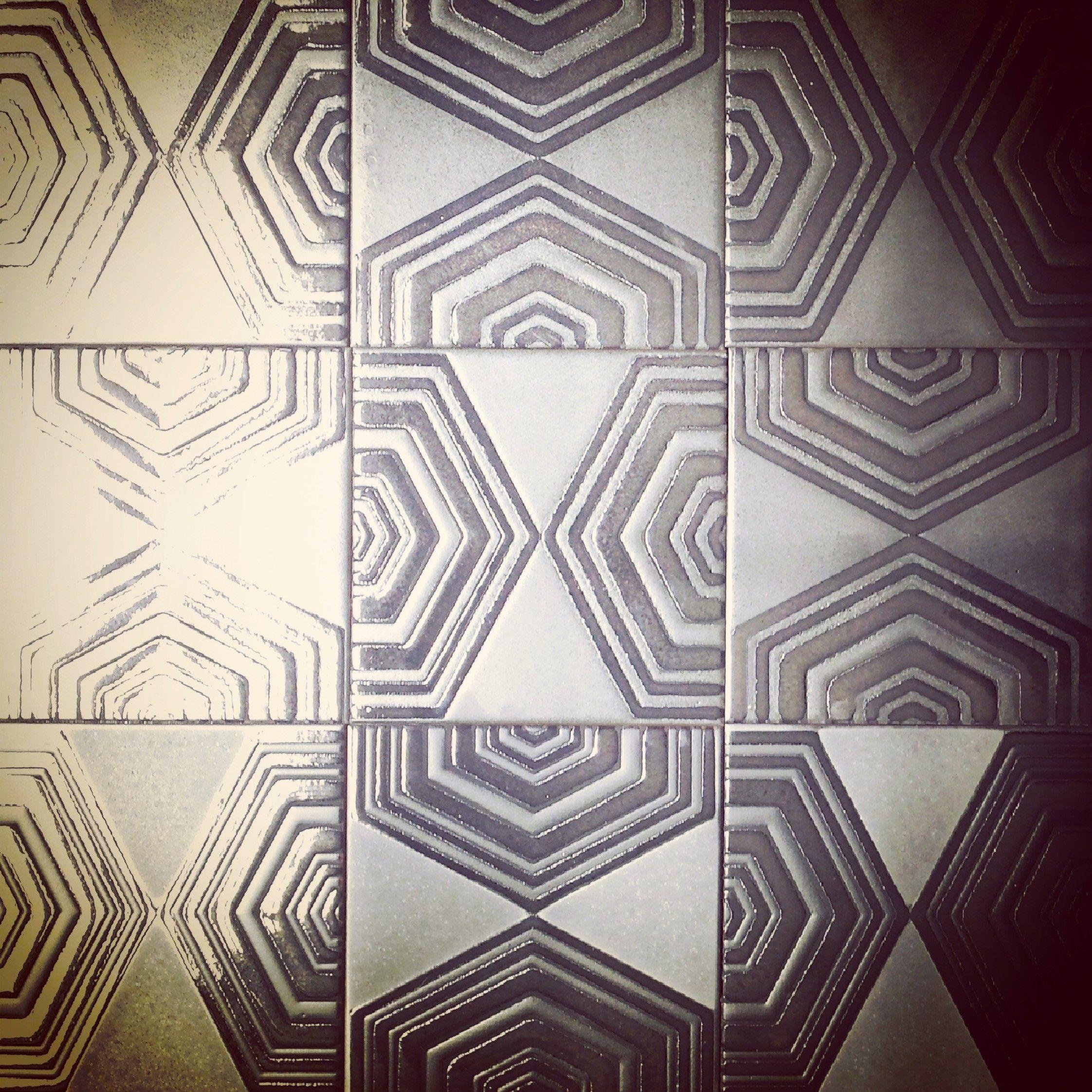 Kismet tile optigon pattern ceramic tile 8 x 8 kismet tile kismet tile optigon pattern ceramic tile 8 x dailygadgetfo Choice Image