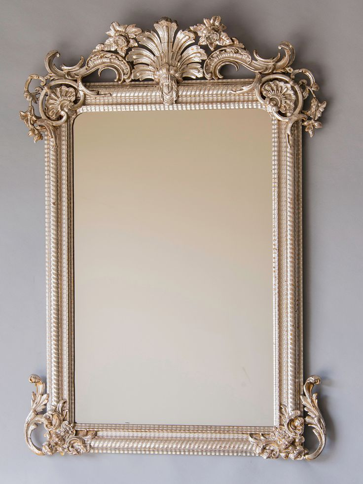 large decorative mirrors mirror design wall antique on ideas for decorating entryway contemporary wall mirrors id=97499