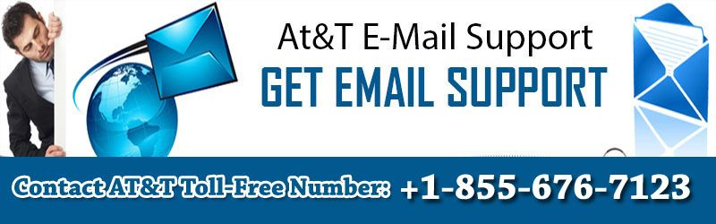 At ATT Customer Service Number, you can get the desired help for