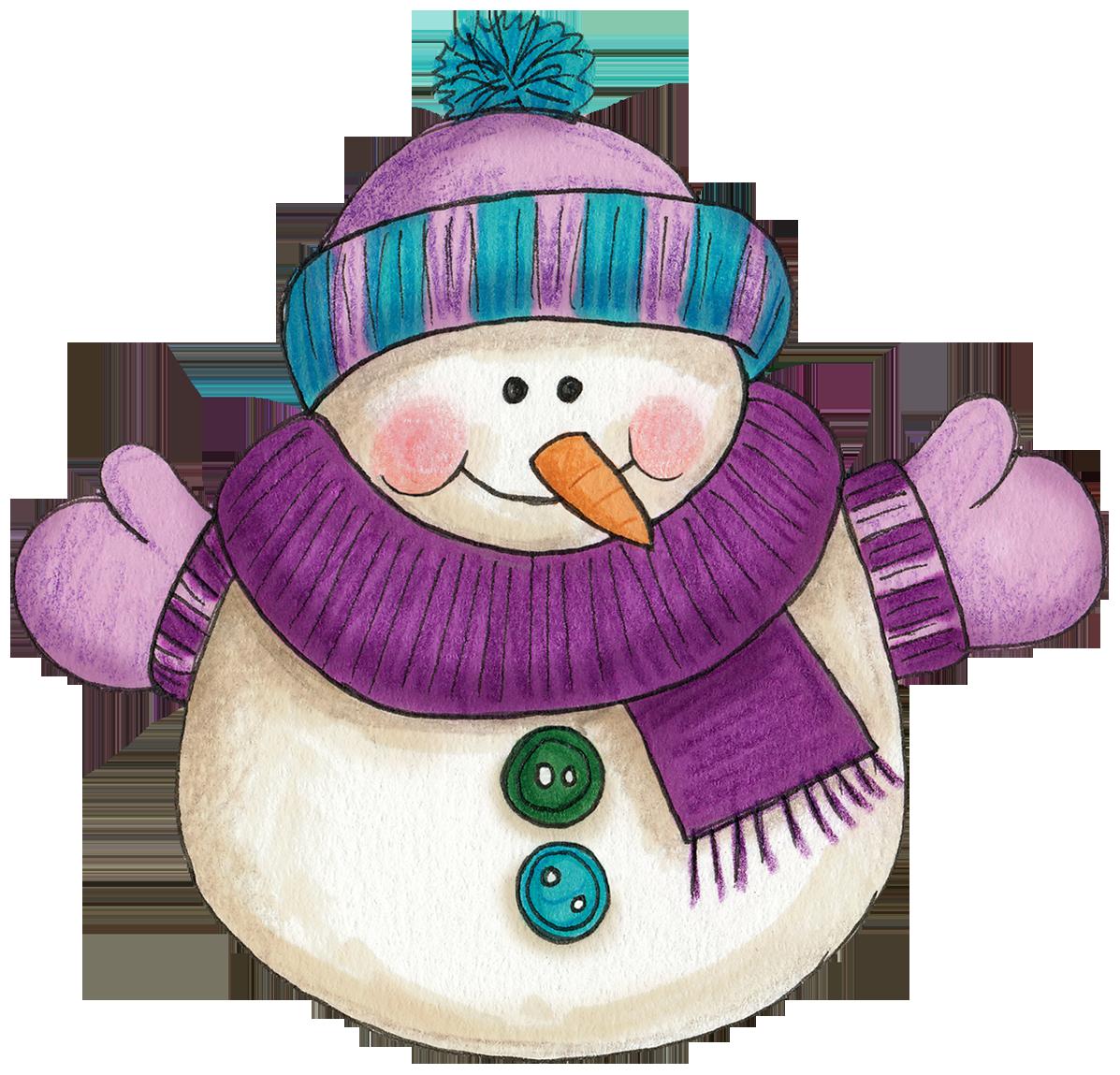 MYLIFE: NAVIDAD PNG Y MAS | Country navidad | Pinterest | Navidad ...