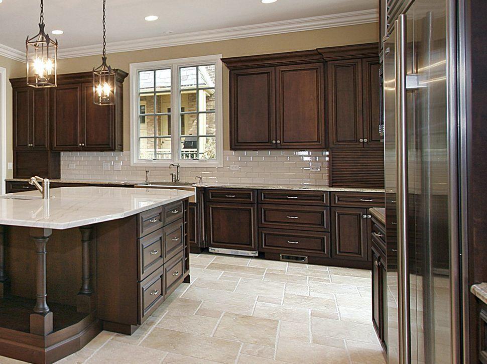Kitchen Cabinet Kitchen Color Ideas Gray Kitchen Cabinets Kitchen