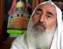 İbni Abidin Cihad: Cihad Kimlere Farz Değildir