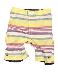 Image result for 1940's mens bathing suits for men in color #mensbathingsuits