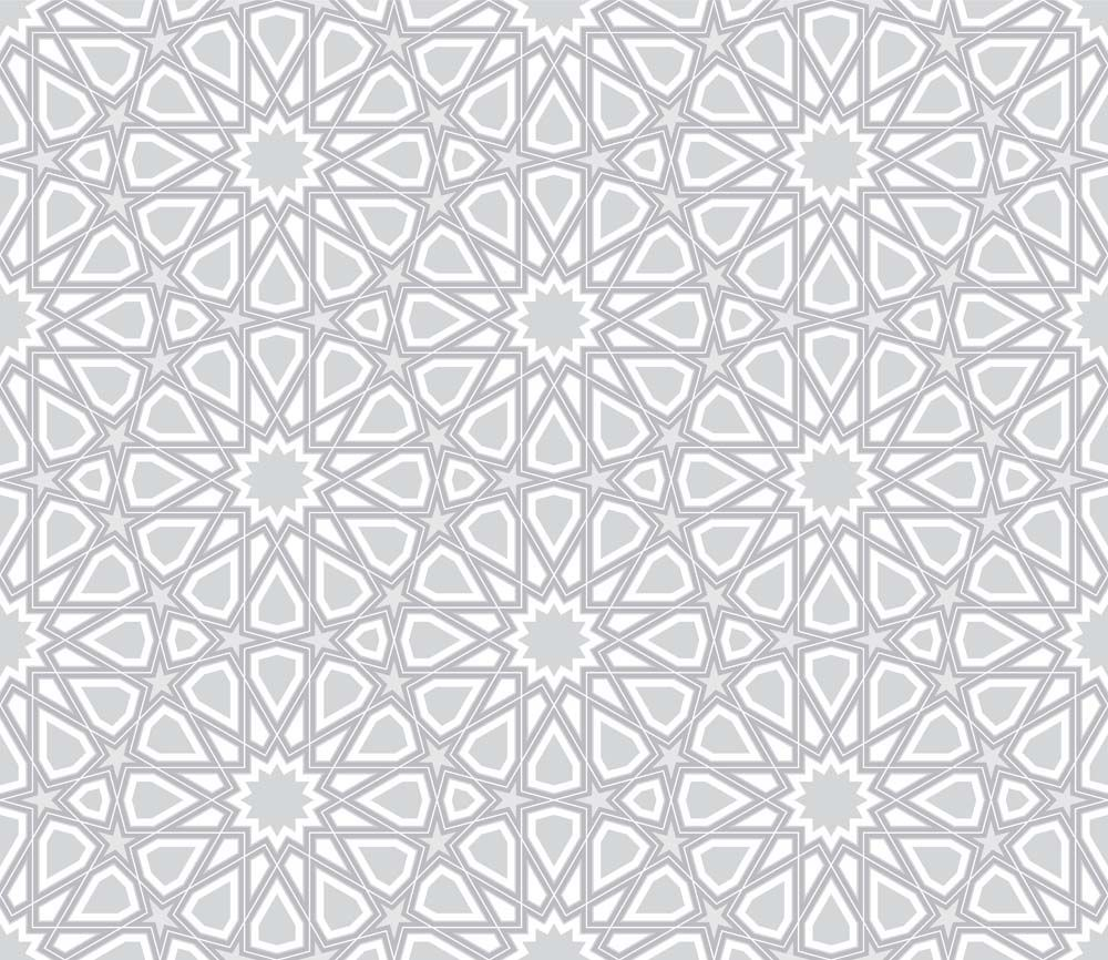 Showthread Background Patterns Islamic Art Pattern Star Patterns