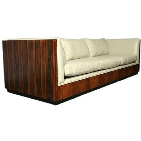 Modern Wood Sofa Incredible 4 Couch Design Modern Wood Sofa