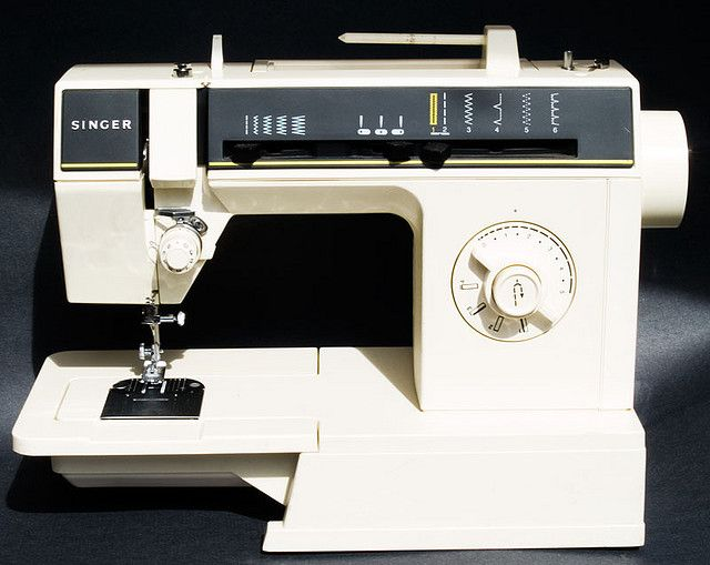 Singer 40C User Manual Stitch It Up Sewing Sewing Projects Simple Singer Sewing Machine 6212c