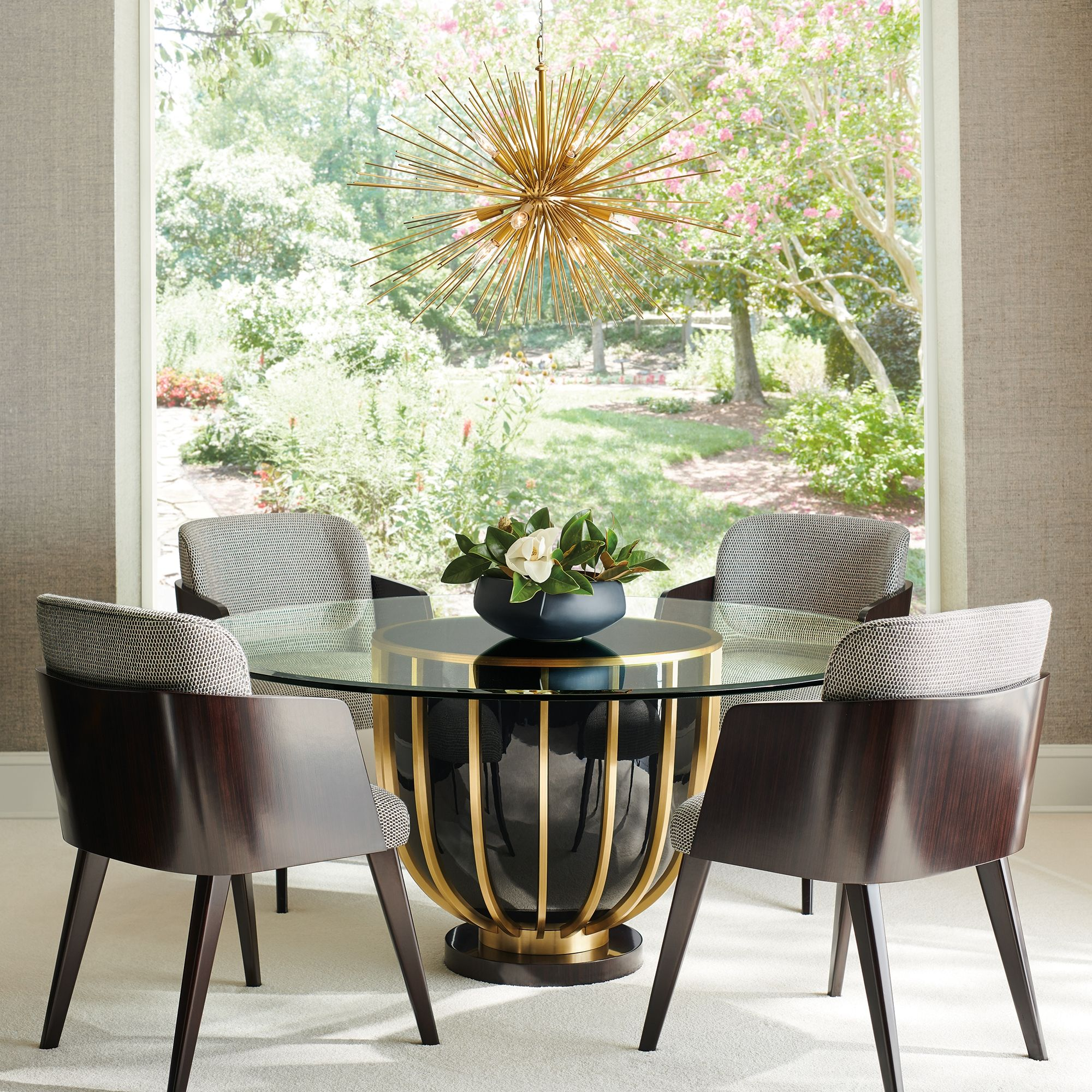 Caracole Merin Dining Table In 2019