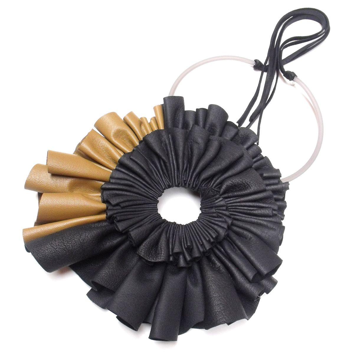 Collana Spirale