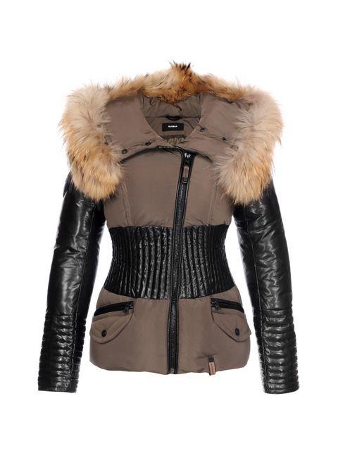 Best Winter Jacket Coat Women Rudsak 2