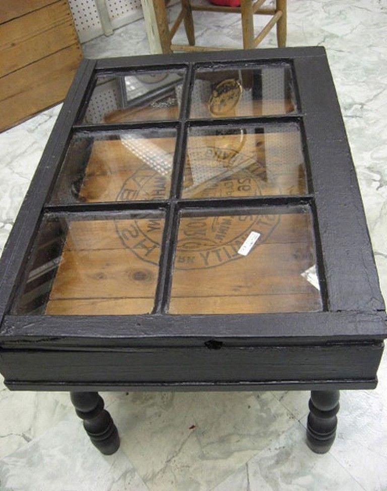 Awesome Repurposed Side Table Upcycled Dining Room Chairs How To Unemploymentrelief Wooden Chair Designs For Living Room Unemploymentrelieforg