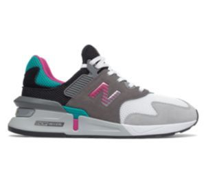 Photo of New Balance MS997JV1-27654-M on Sale