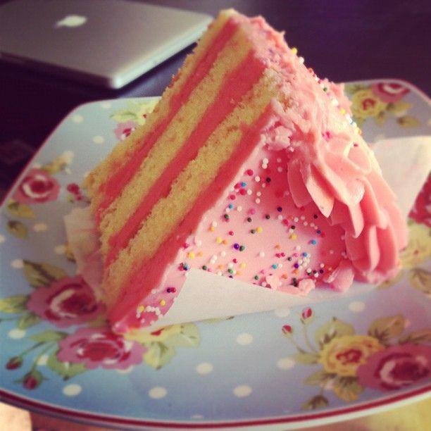 Pleasing Dc Area Dining Restaurant Eve Birthday Cake Alexandria Va By Personalised Birthday Cards Vishlily Jamesorg