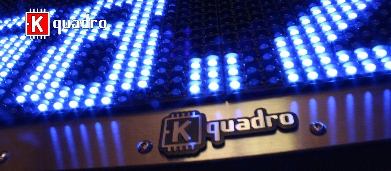 PMV-6448 Pannello a messaggio variabile a LED