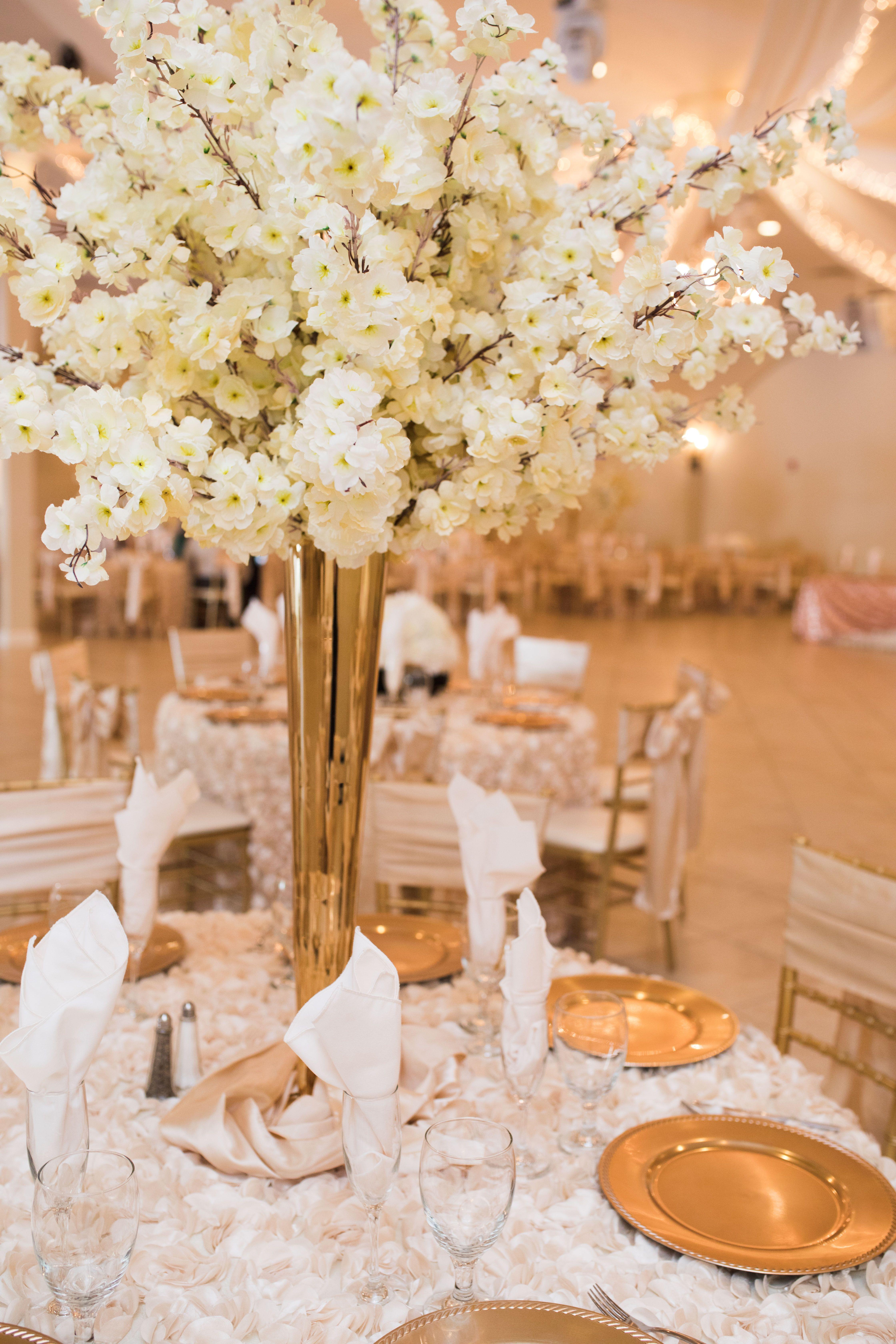 Venue - Garden Tuscana Photography - Arizona Wedding Photographers