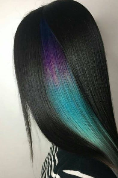 Recently Professional Haircare Company Pravana Announced That It Would Soon Be Giving Colorists The Opportunity To Become A Master Hair Colorist