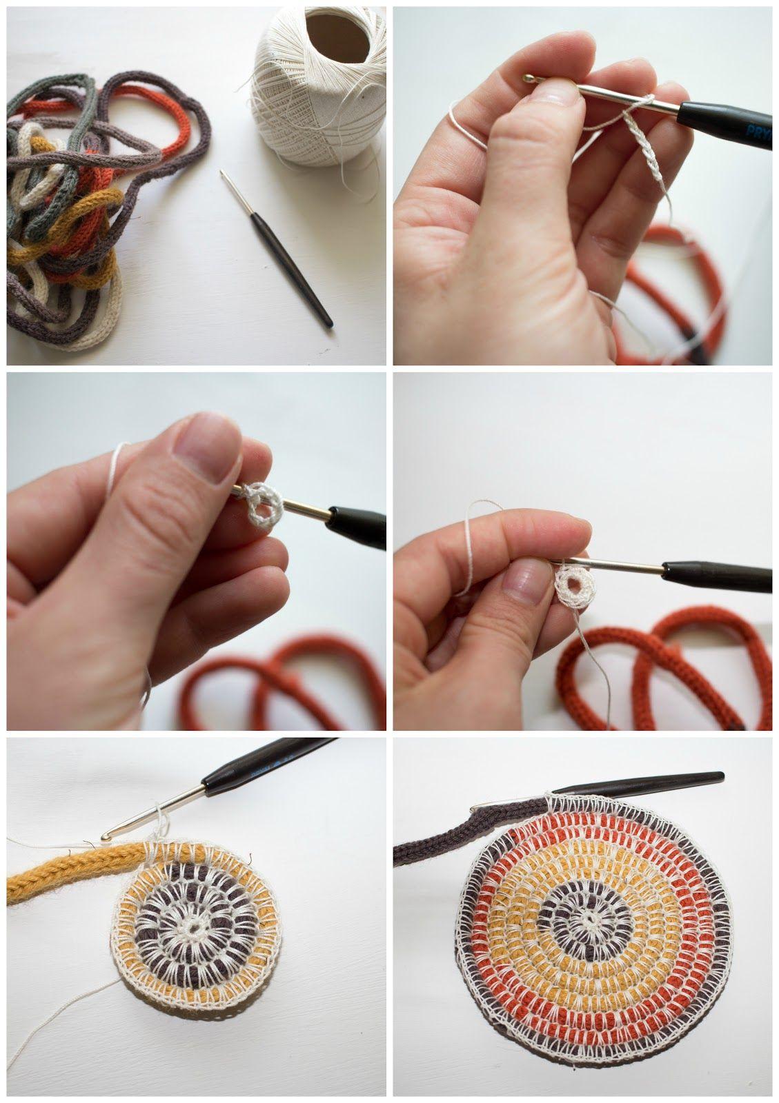 Unique Strickliesel Muster Gift - Decke Stricken Muster ...