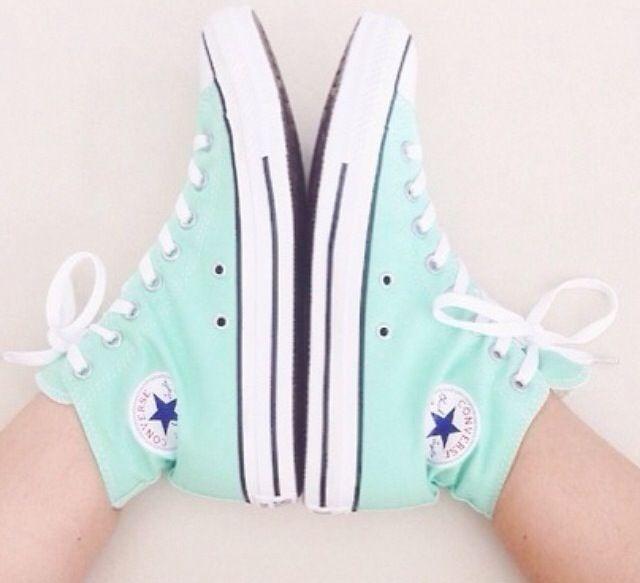 pretty shoes ! ~