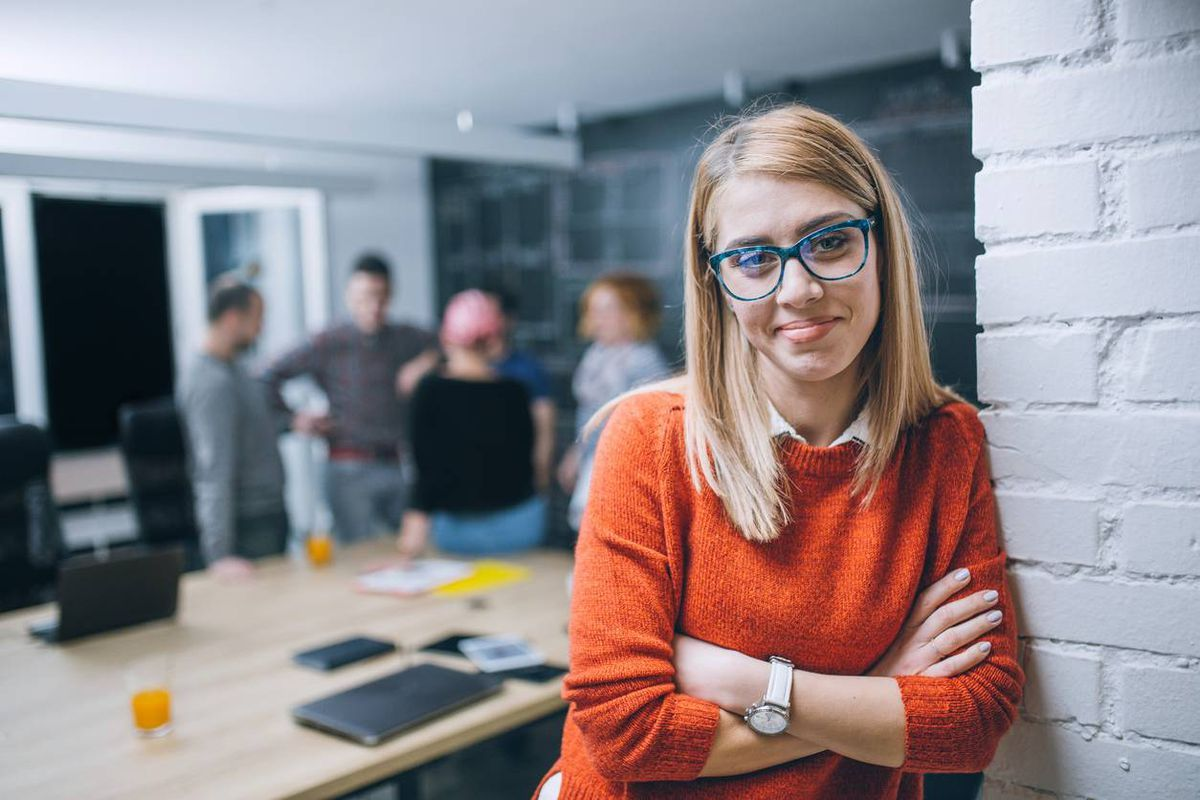 The problem of youth unemployment Predicting the changing
