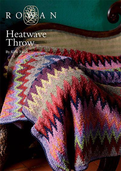 Just wish fabric free knit pattern strip look dressed feel