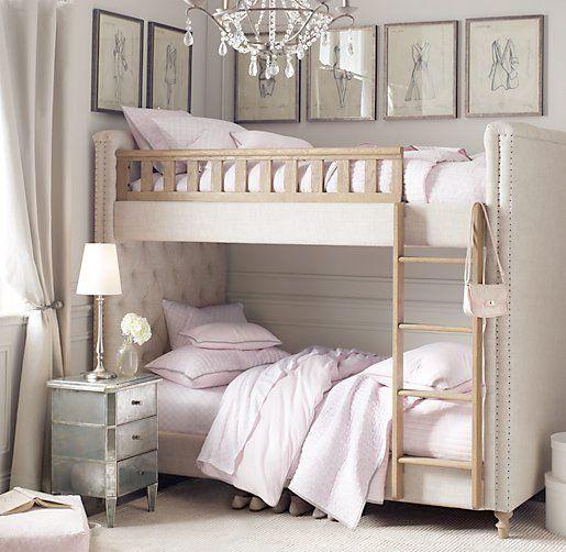 10 Eleganta Vaningssangar Passar Aven For Vuxna Polsterbett Etagenbett Schlafzimmer Madchen