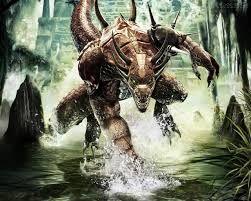 StarsFast O monstro very rapido e especialista a caçar e em combate  Maravilhoso Yupiiiiiiiiiiiiiiiiiiiiiii ADOREI :)