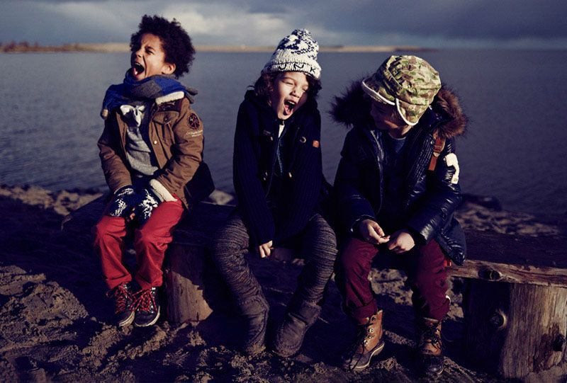 Scotch Shrunk Collection | Scotch & Soda