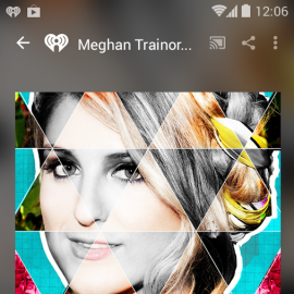 Download and install latest version of iHeartRadio - Radio